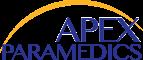 Apex Paramedics